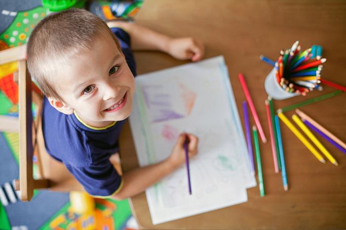 boy-smiling-drawing-2.jpg