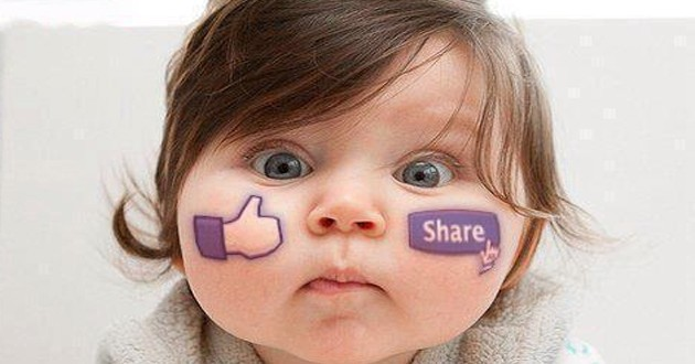 child-fb-630x330.jpeg