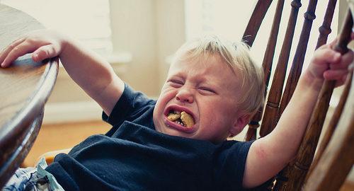 toddler-tantrum2-500x270_1.jpg