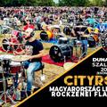Újra összeáll Magyarország legnagyobb rockzenekara!