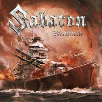 SABATON: Bismarck - új dal és videó