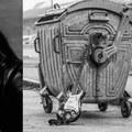 LEVEGŐT! Fotóturné - A zenészek élete élő zene nélkül