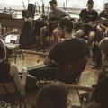 Hangszerkiállítás és tehetségkutató a Gitármánia táborban