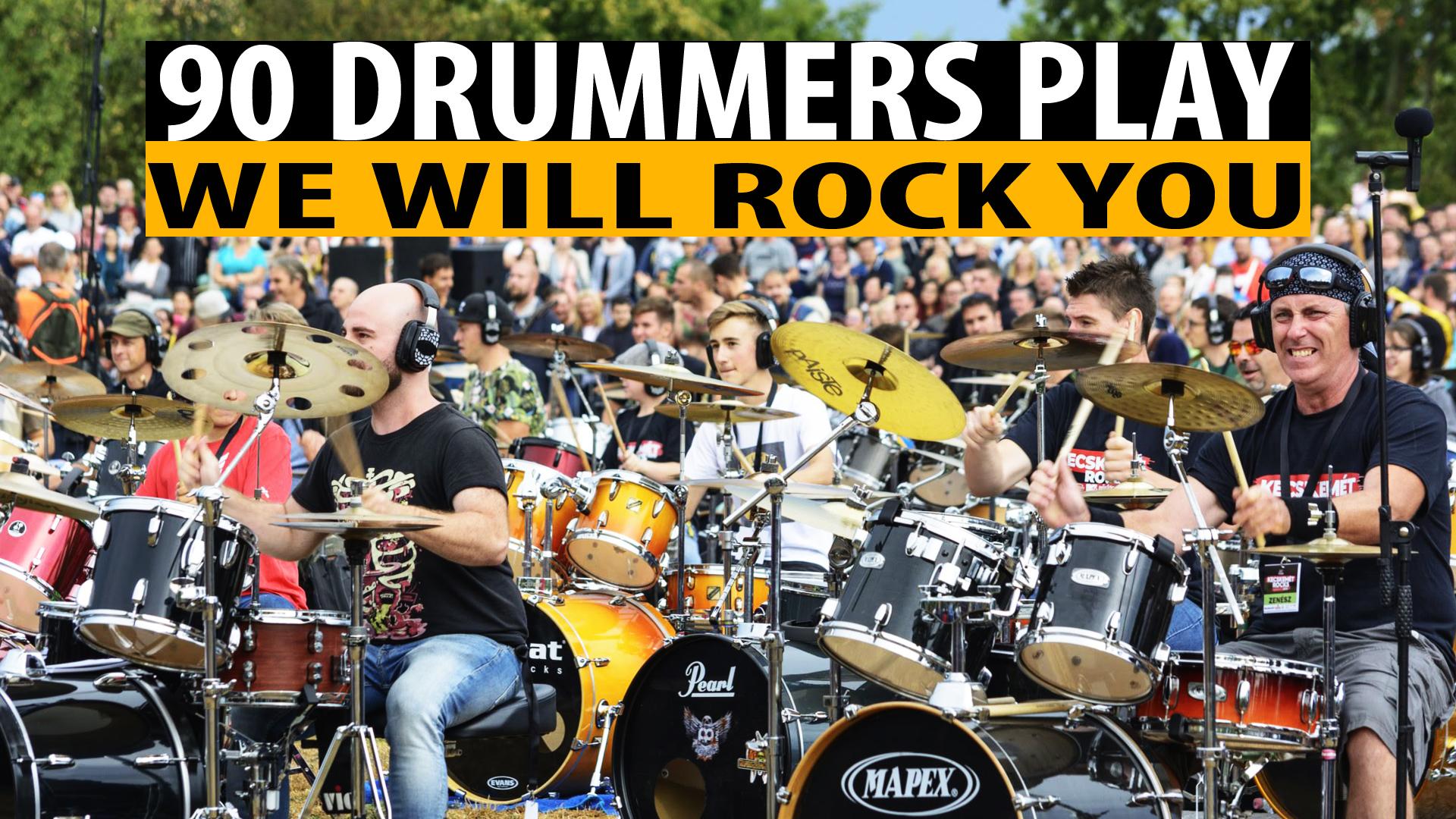 90_drummers1.jpg