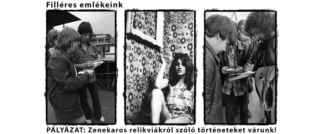 filleres_emlekeink.jpg