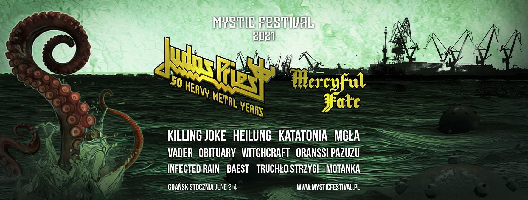 mysticfest_2021_01.jpg