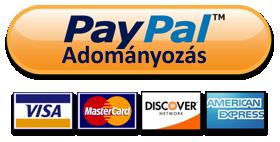 paypalgomb.png