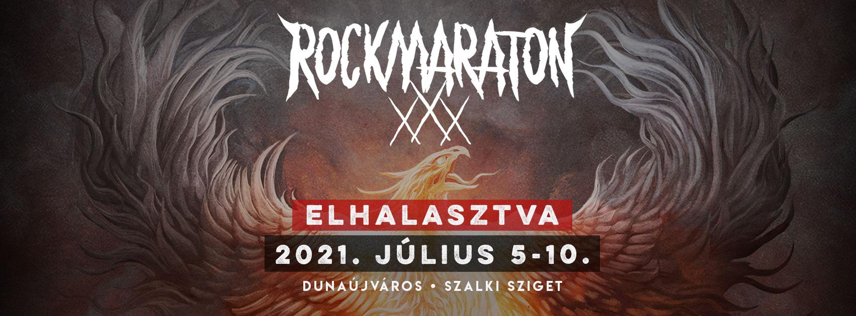 rockmaraton_2021_01.jpg