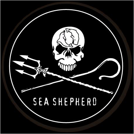 sticker-pegatina-sea-shepherd_jpg.png