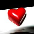 Csoki + Valentin-nap, amit a pasid is bírni fog 6.