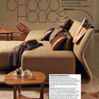 Csoki, mint életérzés