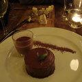 Párizsi csokik