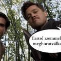 Tarantino hét a blogon - Becstelen Brigantyk