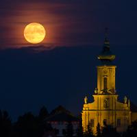 10 érdekesség a Holdról!