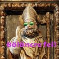 Szent Anasztáz és a Viola Ultrák