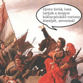 Dugovics Titusz balladája
