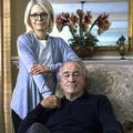 Hazugságok mágusa - a Bernie Madoff-sztori