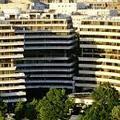 Nixon és a Watergate: magas lóról lehet nagyot esni!