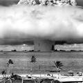 Radioaktív földi paradicsom: a Bikini-atoll története
