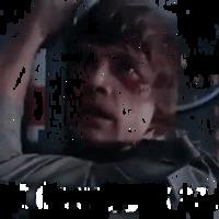A sokadik Star Wars film előtt a Birodalom visszavág