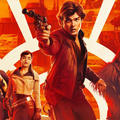 Han Solo - űrwestern egy felvonásban