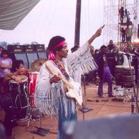 Woodstock - a fesztiválok ősanyja