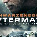 Aftermath - Utóhatás