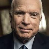 John McCain -  akiért már tényleg a harang szól