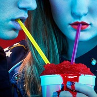 Gyilkos játékok - társadalomkritika amerikai tiniknek