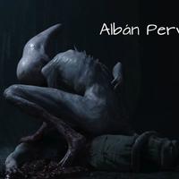 Alien Covenant: hogy múljuk alul még a Prometheust is?!