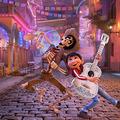 Coco - a Disney és Pixar mexikói szerelemgyereke