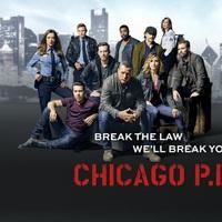Folytatódik Bűnös Chicago: 4. évad