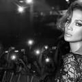 6 dolog, amit Jennifer Lopez tanított nekünk!
