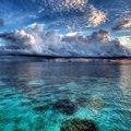 Óceán - egy téma és hét variáció!