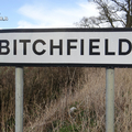 Huncut brit utcanevek I.