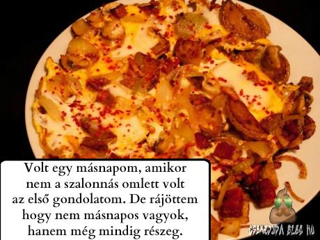 1_1_szalonnas_omlett.jpg