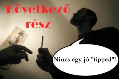 1_4_tipp_kovetkezo.jpg