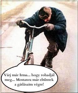 1_8_reszeg_biciklivel.jpg