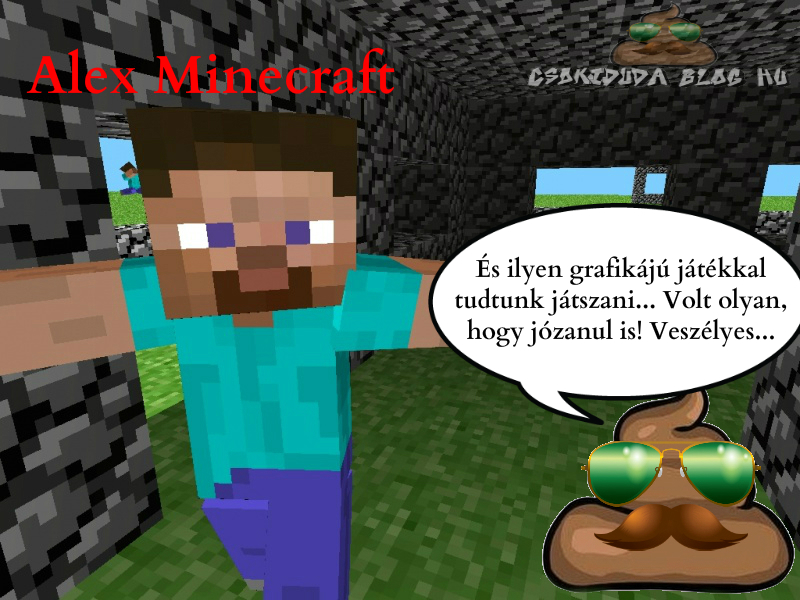 alexandrosz_alex_minecraft.jpg