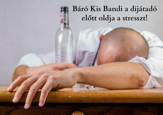 baro_kis_bandi.jpg