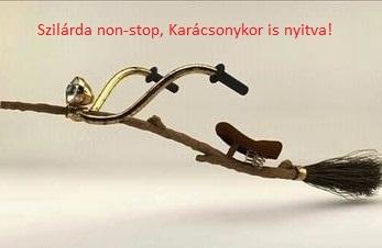 biciklisepru.jpg