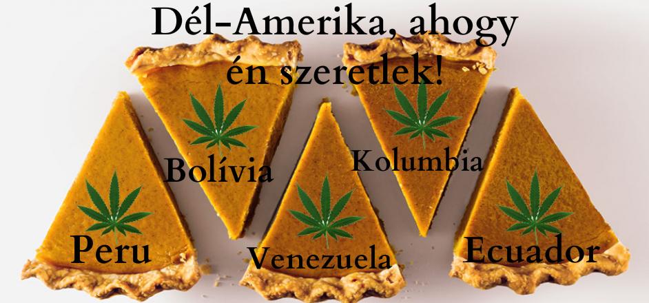 cannabis_pie_cimkezve.jpg