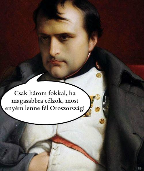 fjodorova_napoleon.jpg