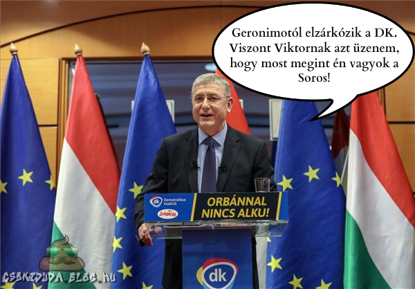 geronimo_gyurcsany.jpg