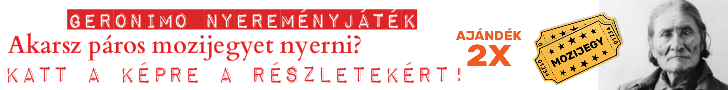 geronimo_kampany_cikk_banner.jpg