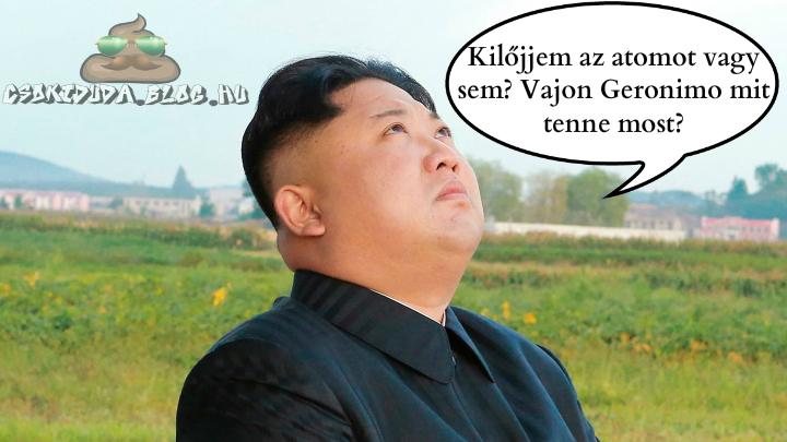 geronimo_kim_jong_un.jpg
