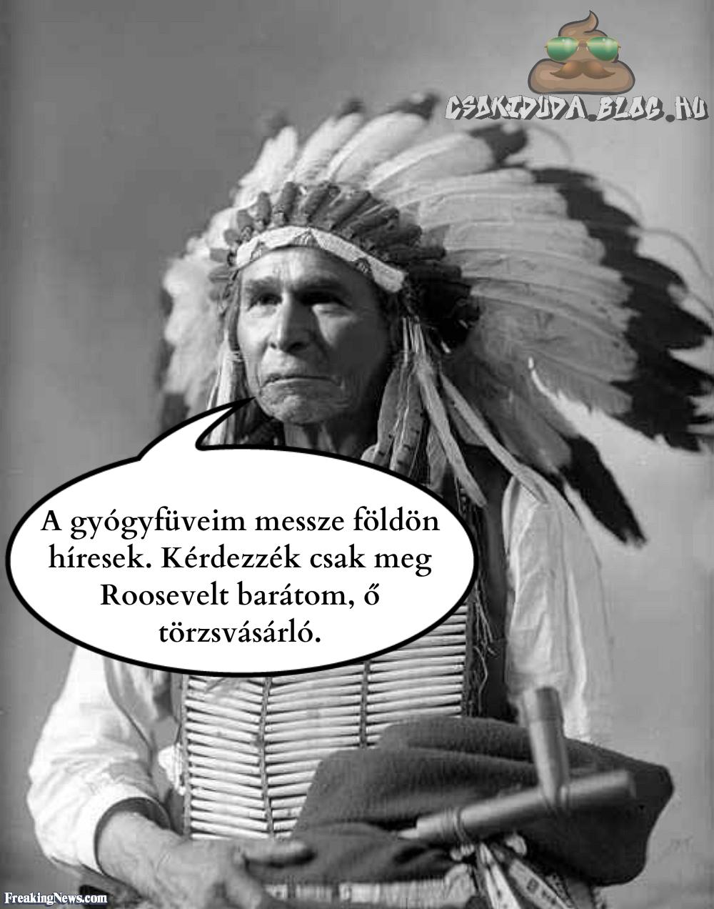 geronimo_pipa.jpg
