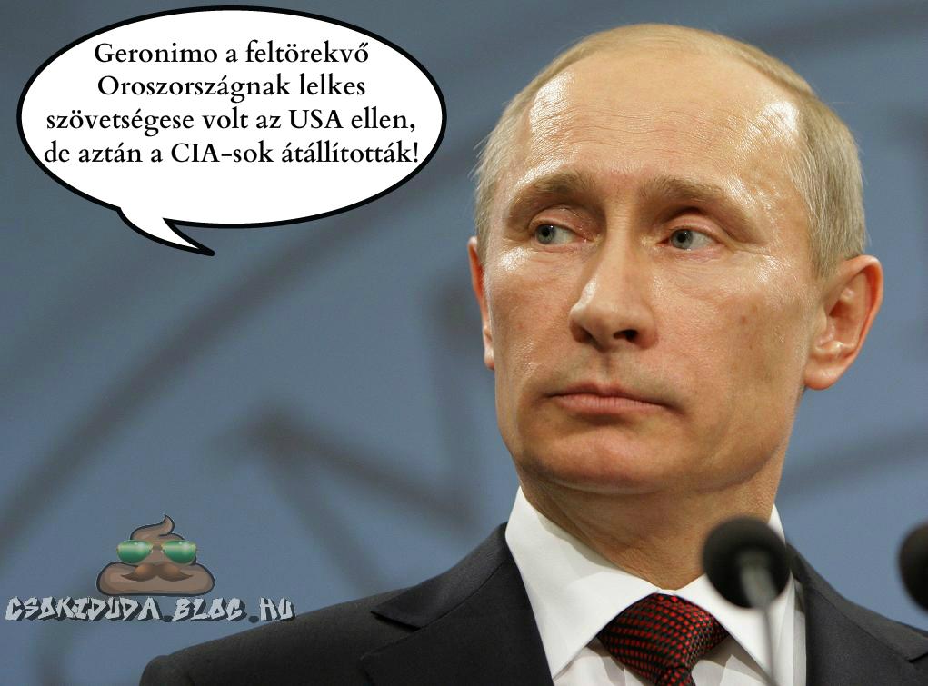 geronimo_putyin.jpg