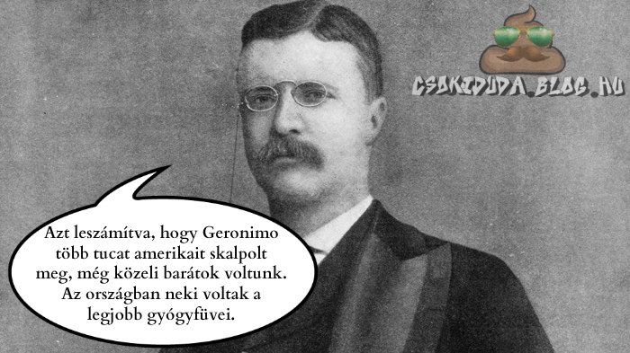 geronimo_roosevelt.jpg