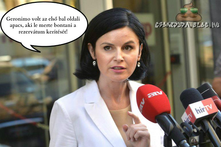 geronimo_szel_bernadett.jpg